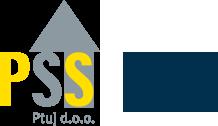PSS Podjetje za stanovanjske storitve